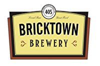 Bricktown Brewery Gift Card