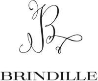 Brindille Gift Certificate
