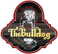 The Bulldog Gift Card
