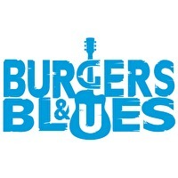 Burgers & Blues Gift Card