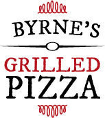 Byrne's Grilled Pizza Gift Card