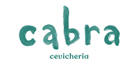 Cabra Gift Card