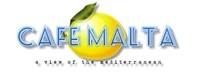 Cafe Malta Gift Certificate