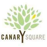 Canary Square Gift Card