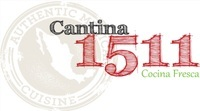 Cantina 15 Eleven Gift Card