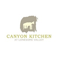 Canyon Kitchen Gift Card