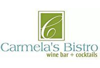 Carmela's Bistro & Wine Bar Gift Card