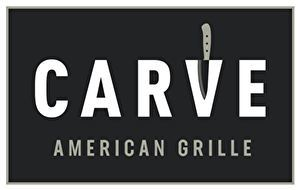 CARVE American Grille Gift Card