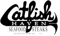 Catfish Haven Gift Certificate