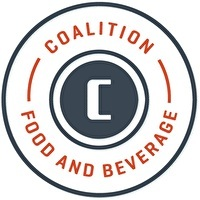Coalition Food and Beverage Gift Card