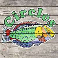 Circles Waterfront Restaurant Gift Card