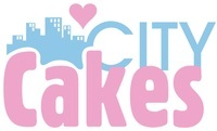 City Cakes & Cafe Gift Certificate
