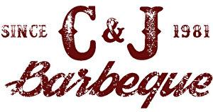 C&J Barbeque -SC