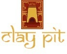 Clay Pit Contemporary Indian Cuisine Gift Card