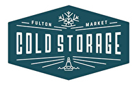 Cold Storage Gift Card