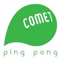 Comet Ping Pong Gift Certificate