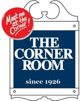 The Corner Room Gift Card