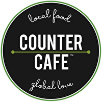 Counter Cafe Gift Card