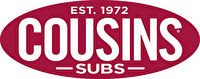 Cousins Subs Gift Card