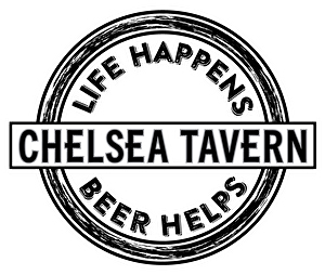 Chelsea Tavern Gift Card
