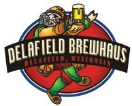 Delafield Brewhaus Gift Card