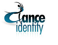 Dance Identity Gift Certificate