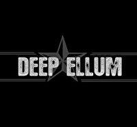 Deep Ellum  Gift Card