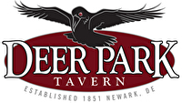 Deer Park Tavern Gift Card