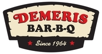 Demeris Bar-B-Q Gift Card
