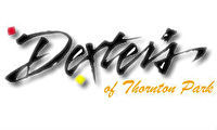 Dexter's of Thornton Park Gift Card