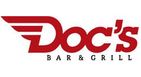 Doc's Bar & Grill Gift Card