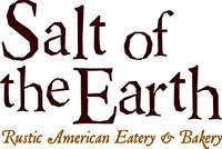 Salt of the Earth Gift Card