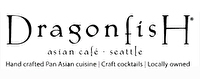 Dragonfish Asian Cafe Gift Card