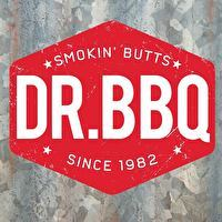 Dr. BBQ Gift Card