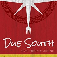 Due South Southern Cuisine Gift Card