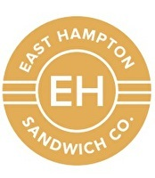 East Hampton Sandwich Co. Gift Card