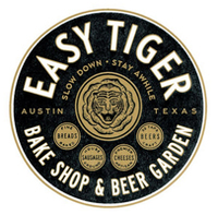 Easy Tiger Gift Card
