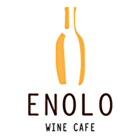 Enolo Wine Cafe Gift Card