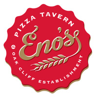 Eno's Pizza Tavern Gift Card