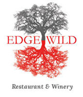 EdgeWild Restaurant and Winery Gift Card