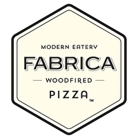 Fabrica Pizza Gift Card