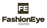 Fashion Eye Center Gift Card