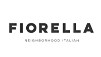 Fiorella Clement Gift Card