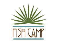 Fish Camp Gift Card