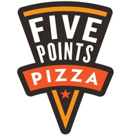 Five Points Pizza Gift Card