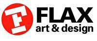 Flax Art & Design Gift Card