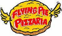 Flying Pie Pizzaria Gift Card