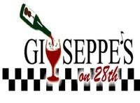 Giuseppe's on 28th Gift Certificate