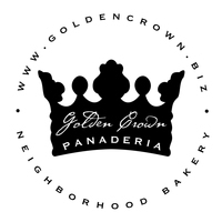 Golden Crown Bakery Gift Card