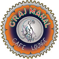 G'Raj Mahal Cafe Gift Card